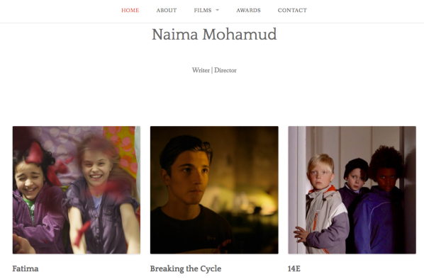 naima-mohamud-web-shot