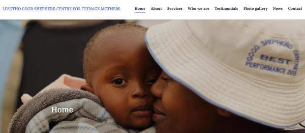 lesotho-teenage-mothers