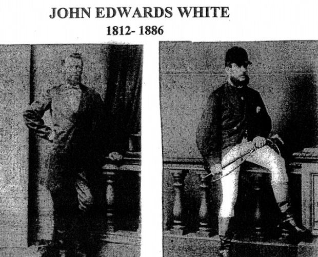 white-family-history-web-pic