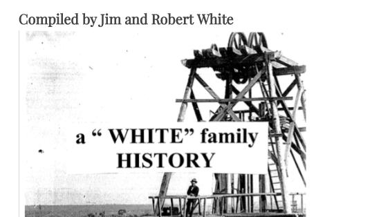 white-family-history